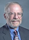 Allan L. Bernstein, Neurology