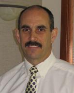 Allan Hill, General Surgery