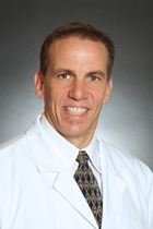 Bruce Bragonier, Orthopedic Surgery