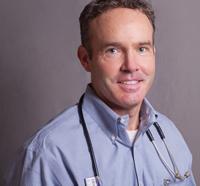 David Martin, Urology