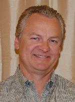 Gary LeKander, Pulmonology