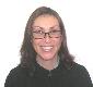 Rachel Hoyal, Podiatry / Podiatric Surgery