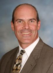 William Bartlett, Ophthalmology