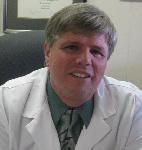 William Bowden, Cardiovascular Disease