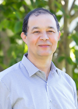 Eric P. van Schoor, Psychology