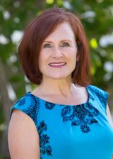 Jacqueline E. Anderson, Family Nurse Practitioner