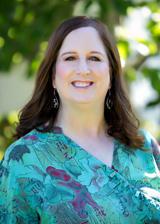 Judy Widger, Family Medicine - Newborns to Seniors