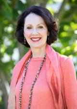Julie van Schoor, Psychiatry