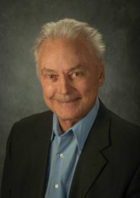 Thomas Kaiser, Cardiologist