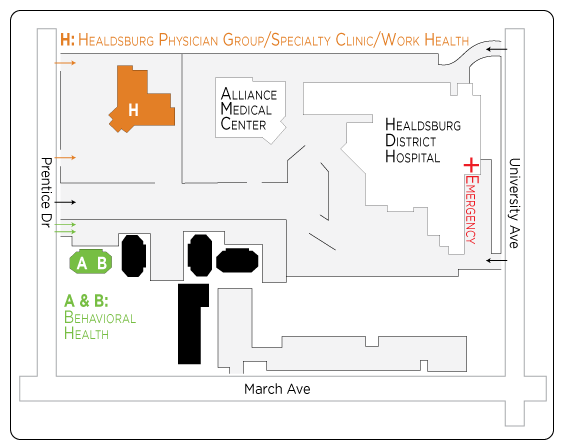 092016_hdh_campusmap