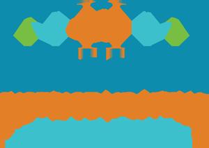 HDH_Logo_med