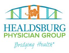 HPG_Logo_web