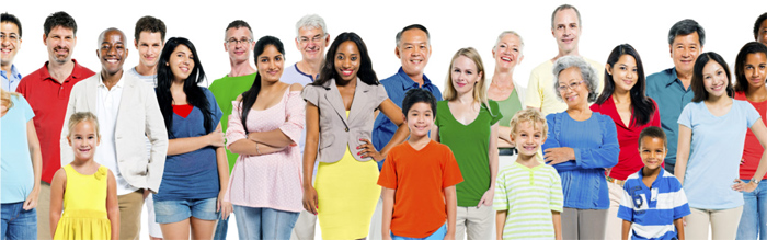 behavioral-services-group