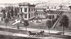healdsburg-history-camellia-inn