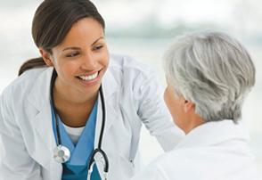 kozel-stroke-institute-nurse