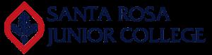 santa-rosa-junior-college-logo