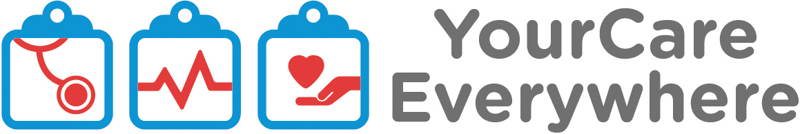 yce-wide-logo