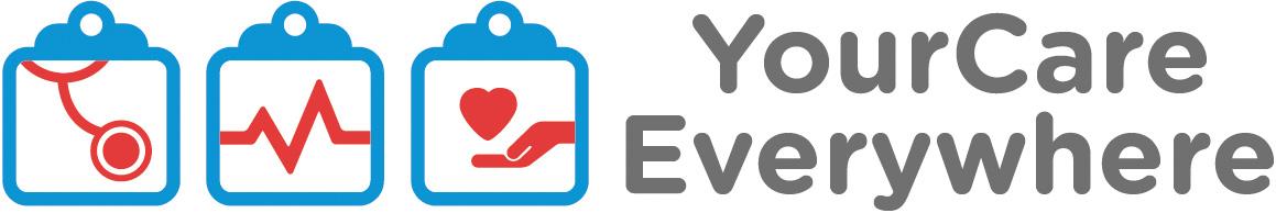 yce-wide-logo