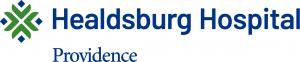 Healdsburg Hospital